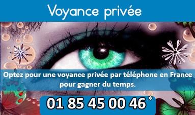 48556ec9a73d3 Concentrez-vous sur la voix de votre voyante et cessez les recherches