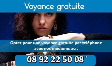 b4c651d57b95c Voyance gratuite en ligne et immediate par telephone
