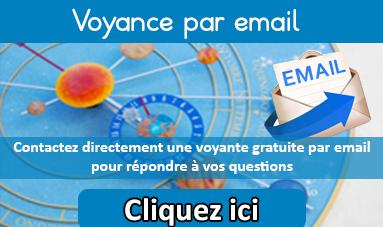 b8d1560641119 Voyance par email   Posez une question de voyance gratuite par mail aux  voyants ...