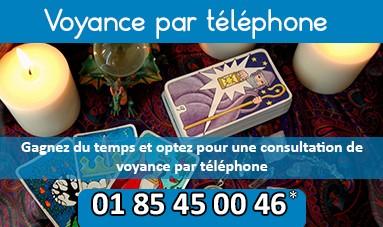 99ae9fcb574d6 Consultez une médium pure sérieuse sur France medium gratuit