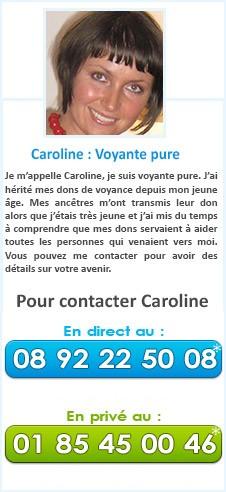 9d9d0a0b2309e Consultation de voyance par telephone serieuse pas cher en France