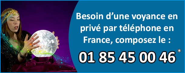 4a73cd2a642fb Voyance privee gratuite sans attente par telephone en France